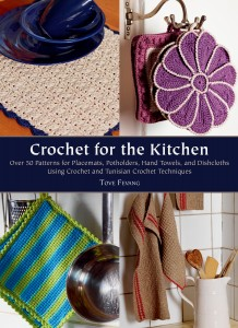 CrochetforKitchen
