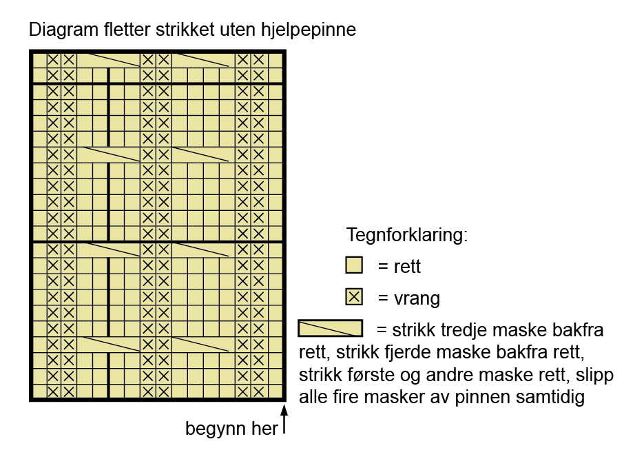 Skjermbilde 2015-02-25 kl. 16.01.12