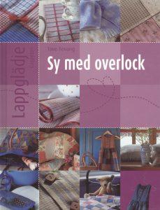 symedoverlock