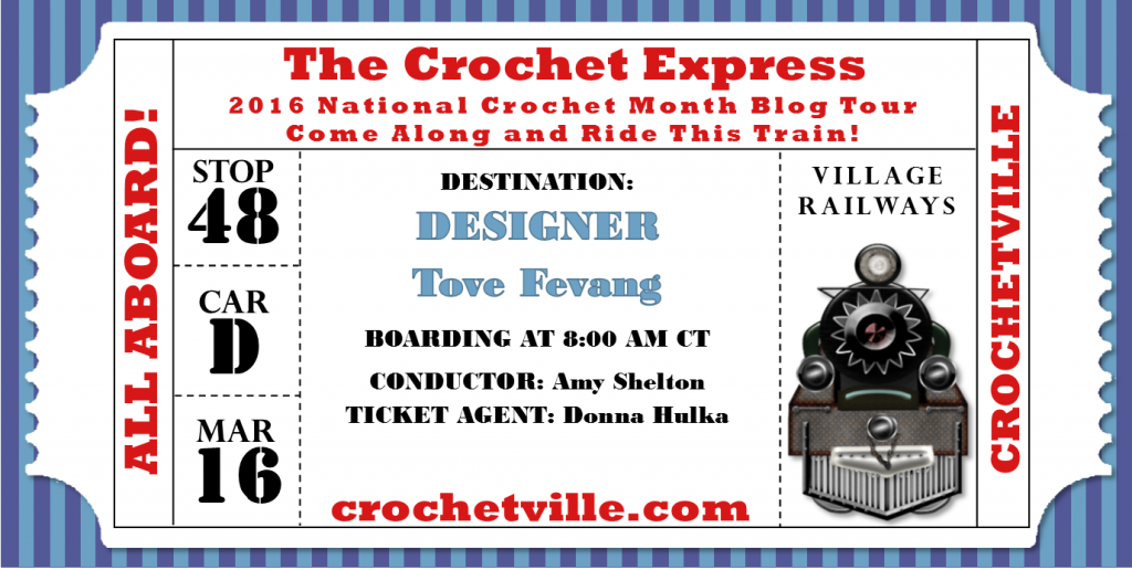 tove.fevang.crochet.express.ticket (1)